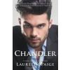Laurelin Paige Chandler
