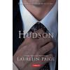 Laurelin Paige Hudson
