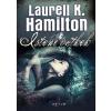 Laurell K. Hamilton HAMILTON, LAURELL K. - ISTENI VÉTKEK