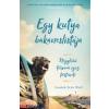 Lauren Fern Watt : Egy kutya bakancslistája