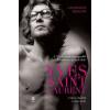 Laurence Benaim Yves Saint Laurent