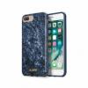 Laut - Huex Elements iPhone 7 Plus tok - Sötétkék