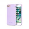 Laut - HUEX PASTELS iPhone 7 tok - Lila