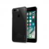 Laut - Slim iPhone 7 Plus tok - Fekete