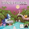 Lautapelit Space Freaks társasjáték The Violet Morass kiegészítő, angol nyelvű