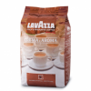 Lavazza Crema e Aroma szemes kávé (1000g)