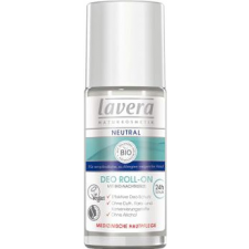 Lavera Neutral Roll-on dezodor, 50 ml dezodor