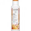 Lavera Repair & Care Shampoo 250 ml