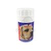 Lavet prémium csonterősítő kutyáknak 60 db