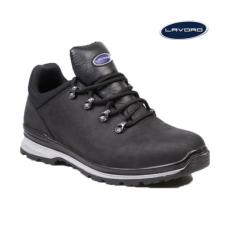 LAVORO E02 munkavédelmi cipő S3 Lavoro