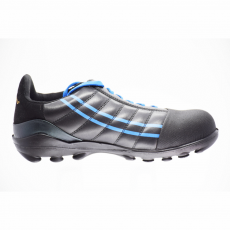 LAVORO Jamor munkavédelmi cipő Lavoro Cup S3