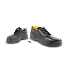 LAVORO X5 XXL S3 extra méretű munkavédelmi cipő