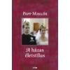 Lazi A házas életstílus - Papp Miklós