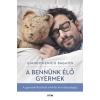 Lazi Könyvkiadó Giandomenico Bagatin: A bennünk élő gyermek - A gyermeki illúzióktól a felnőtt lét tudatosságáig