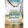 Lazi Meztelen szerelem - Francoise Prévost
