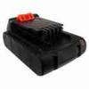 LBX20 20 V Li-Ion 1500 mAh szerszámgép akkumulátor
