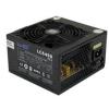 LC POWER 450W 12cm - LC6450 V2.2 Super Silent