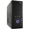 LC-Power 649B 420W ATX számítógép ház fekete