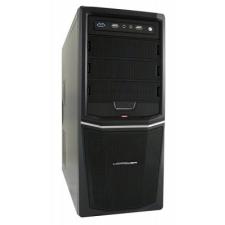 LC-Power Case-Pro-924B számítógép ház