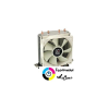 LC POWER Cosmo Cool LC-CC-95 Socket 775/AM2 hűtő