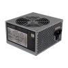LC POWER LC500-12 V2.31 LC Power 400W LC500-12 V2.31 tápegység