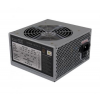 LC-Power LC600-12 V2.31 450W