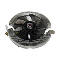 LC-Power LC-CC94 s775/AM2 Cosmo Cool hűtés