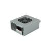 LC POWER LC-Power 380W Micro-ATX 10cm Ver.2.2 (LC380M V2.2)