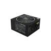 LC POWER LC-Power 560W LC6560 GreenPower4 S-Modular(80+Gold) (LC6560GP4 V2.4)
