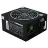 LC POWER PSU-LC6460GP3 460W aktív PFC fekete tápegység