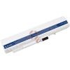 LCBTP00018 Akkumulátor 6600 mAh Fehér