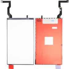 LCD kijelző háttérvilágítás Iphone 8 mobiltelefon, tablet alkatrész