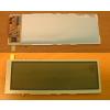 LCD kijelző, Nokia 9500, gyári belső LCD kijelző