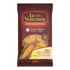 Le Veneziane Gluténmentes le veneziane fettucce száraztészta 250 g