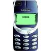LEA Nokia stílus