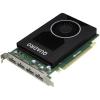 Leadtek Quadro P2000 5GB GDDR5 160bit grafikus kártya