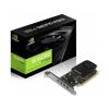 Leadtek Videokártya PCI-Ex16x nVIDIA Quadro P1000 4GB DDR5