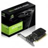 Leadtek Videokártya PCI-Ex16x nVIDIA Quadro P400 2GB DDR5 4710918138400