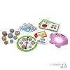 Learning Resources Játékpénz csomag