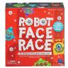 Learning Resources Robot Arc Harc társasjáték