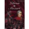 Lebrun - Mozart
