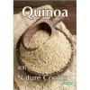 Lechner és Zentai kft Nature Cookta basic Quinoa 400 gramm
