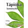 Lechner és Zentai kft Nature Cookta Special Tápióka keményítő 500 gramm