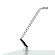 LED Asztali lámpa - RADIAL TABLE PRO PIN - (Alumínium) - LUCTRA® világítás