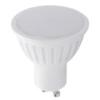 LED Labs LED lámpa GU10 (7W/120°) természetes fehér