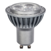 LED SPOT BERN 5W GU10 320lm ALL