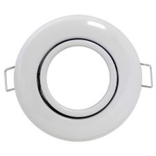 Led spot lámpatest billenős, fehér, MR16 foglalattal Life Light led világítás