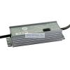 Led tápegység MCHQA-80-24 80W 24V 3.33A IP67 dimmelhető