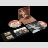 Led Zeppelin In Through the Out Door (Reissue) (Deluxe Edition) CD