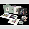 Led Zeppelin Presence (Limited Super Deluxe Edition) LP+CD